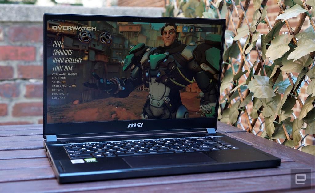 nhung laptop choi game dang mua 2020 anh 9