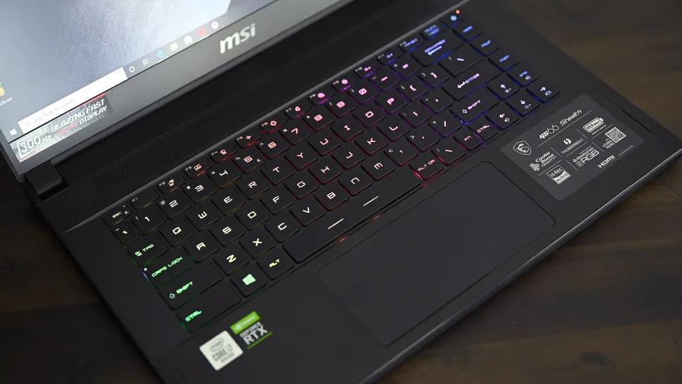 nhung laptop choi game dang mua 2020 anh 10