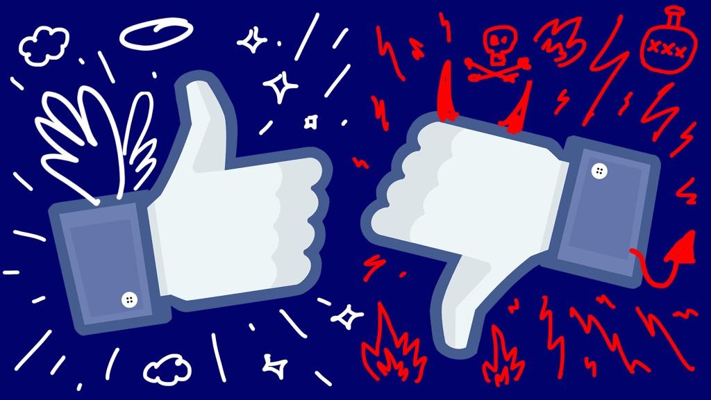 Ly do toi tu bo Facebook anh 3