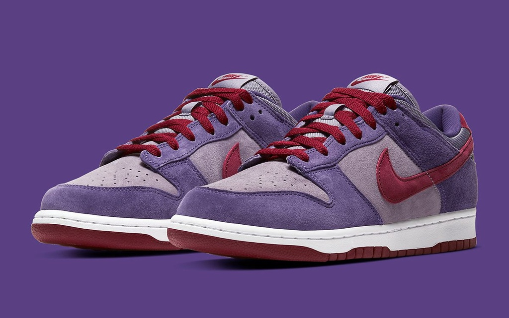 Giay Nike hong va 7 doi sneakers vua ra mat truoc them Valentine hinh anh 1 House_of_Heat.jpg