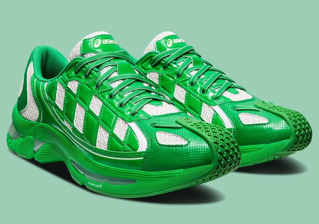 Giay Nike hong va 7 doi sneakers vua ra mat truoc them Valentine hinh anh 6 Sneaker_News.jpg