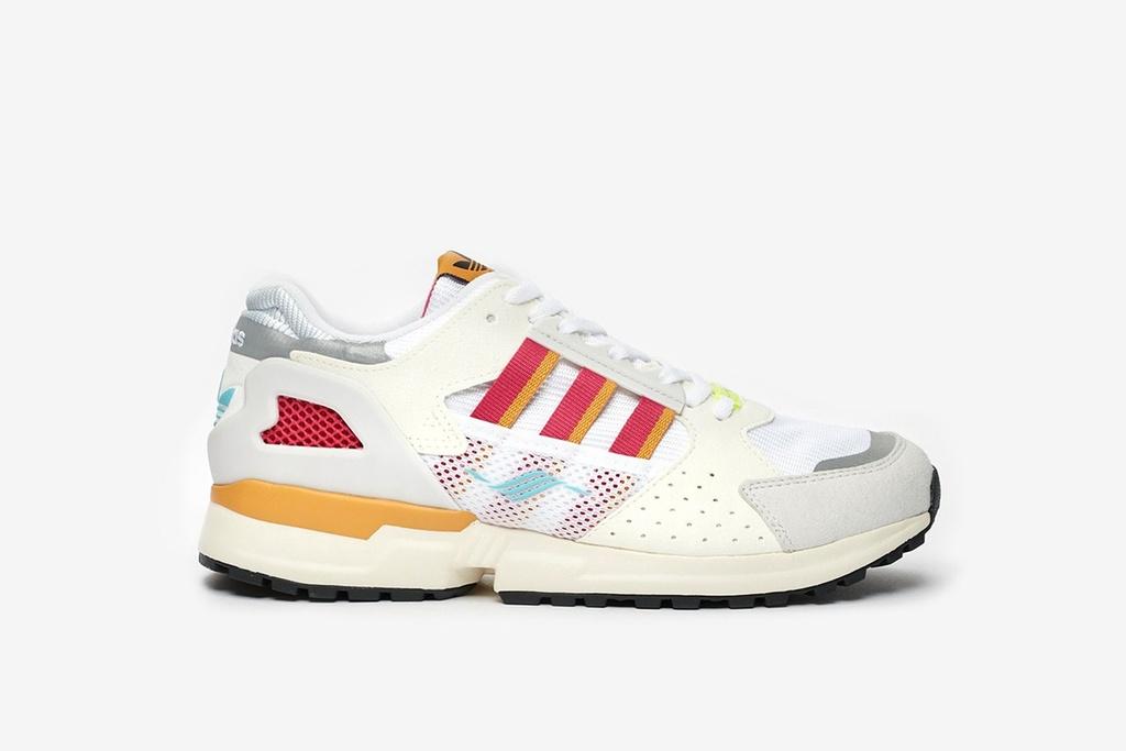 Giay Nike hong va 7 doi sneakers vua ra mat truoc them Valentine hinh anh 8 adidas_Consortium_ZX_10.000_C.jpg