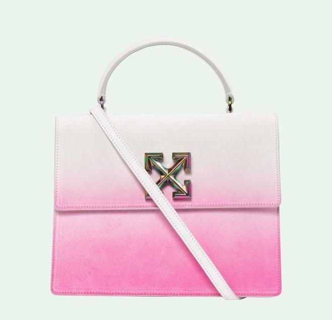 Tui Louis Vuitton 45.000 USD va loat thiet ke dat nhat hien nay hinh anh 12 off_white.jpg