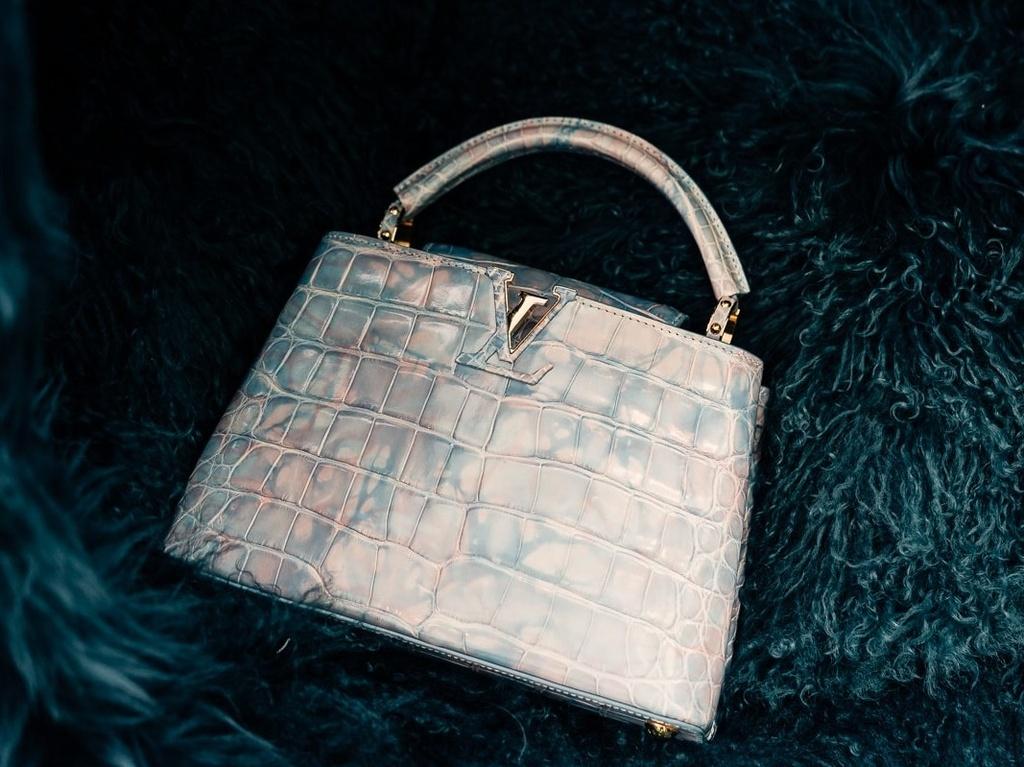 Tui Louis Vuitton 45.000 USD va loat thiet ke dat nhat hien nay hinh anh 1 purseblog_2_.jpg