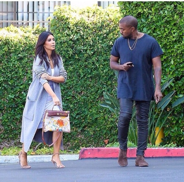 kanye west tieu tien the nao anh 2