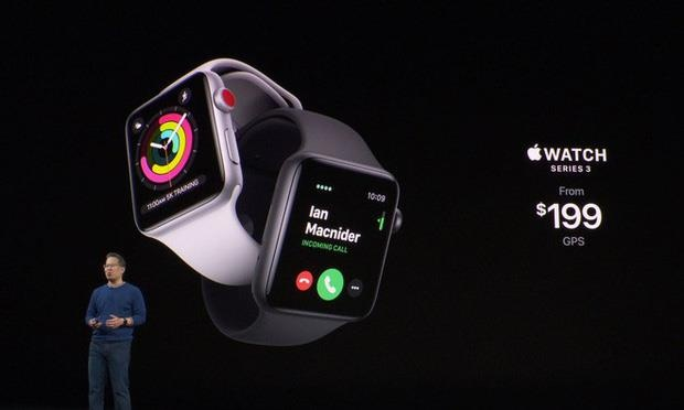 apple watch series 5 co gia tu 399 usd anh 10