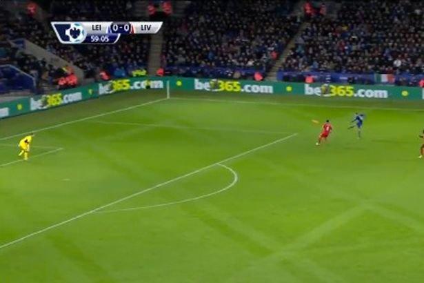 Cuu HLV Liverpool dang giup Leicester choi nhu doi bong lon hinh anh 4