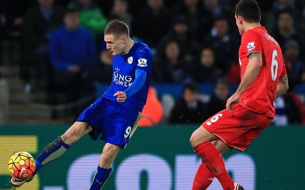 Cuu HLV Liverpool dang giup Leicester choi nhu doi bong lon hinh anh 3