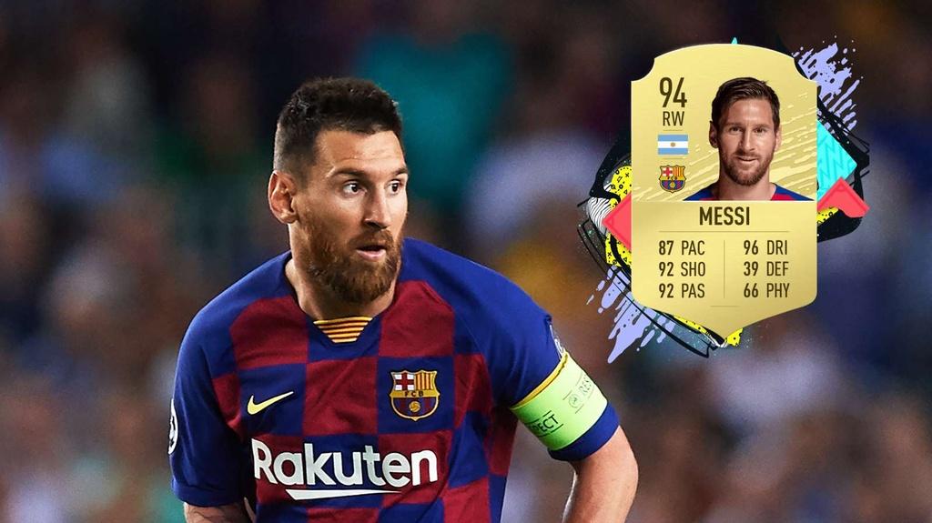 FIFA 20 uu ai Ronaldo, bo roi Messi? hinh anh 12