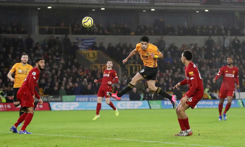 Liverpool hon Man City 16 diem nho ban thang muon cua Firmino hinh anh 5 jimenez.jpg