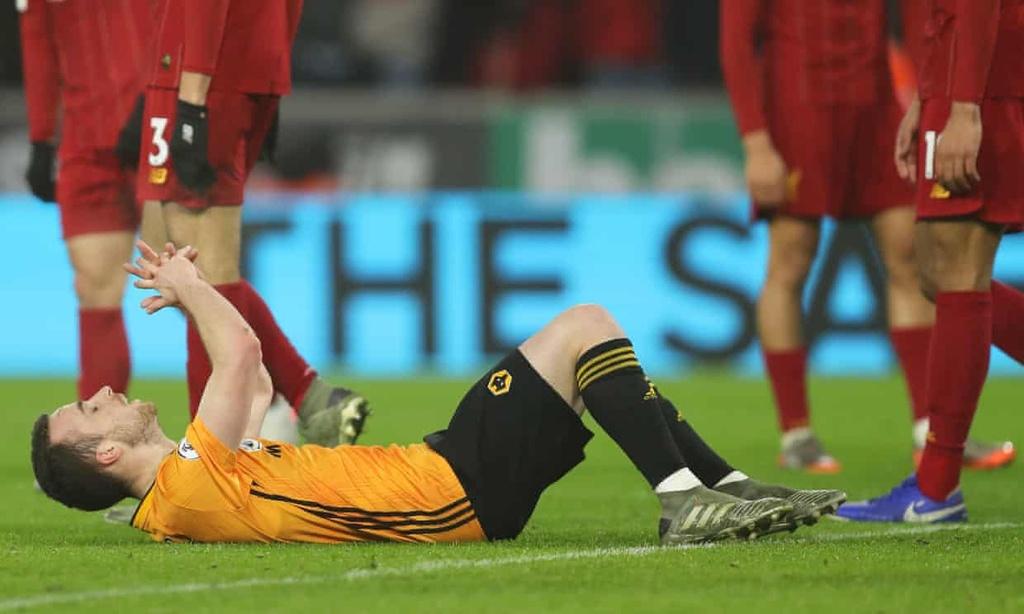 Liverpool hon Man City 16 diem nho ban thang muon cua Firmino hinh anh 7 jota.jpg