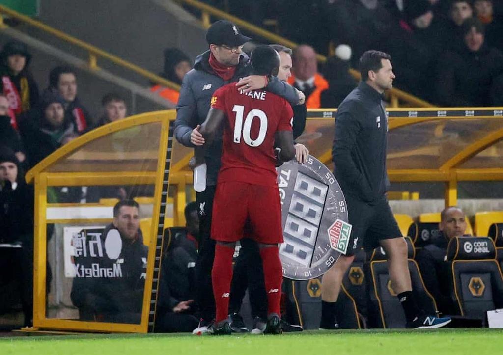Liverpool hon Man City 16 diem nho ban thang muon cua Firmino hinh anh 3 mane1.jpg
