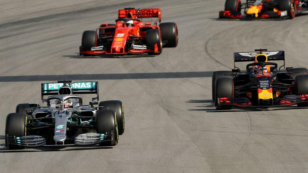 Nhung cuoc doi dau dang cho doi o F1 mua giai 2020 hinh anh 3 image_3_.jpg