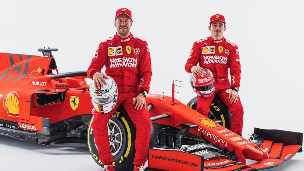 Nhung cuoc doi dau dang cho doi o F1 mua giai 2020 hinh anh 2 image_5_.jpg