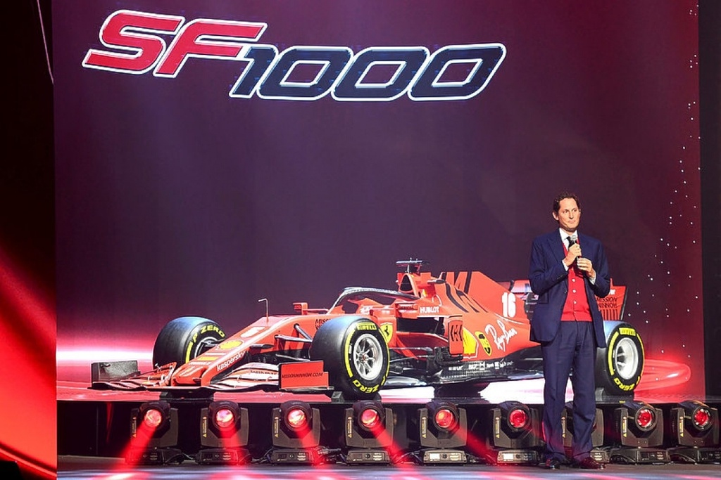 f1 2020 anh 4