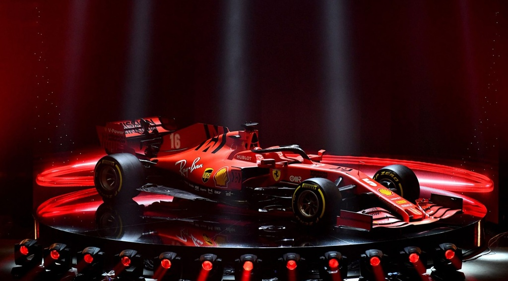 f1 2020 anh 3
