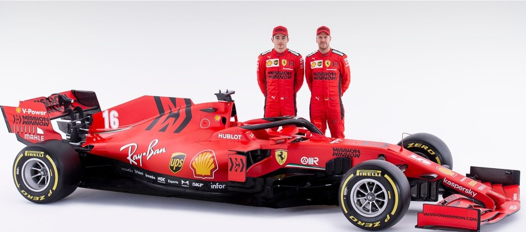 f1 2020 anh 6