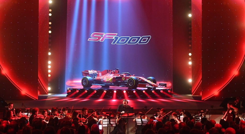 f1 2020 anh 2