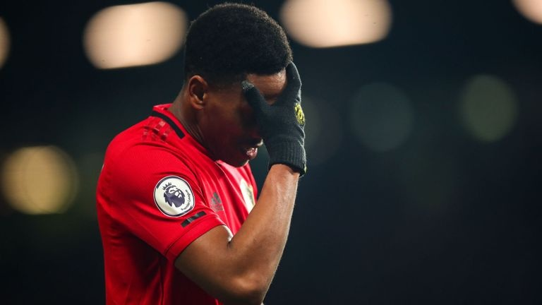 anthony martial anh 1
