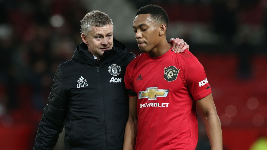 anthony martial anh 9
