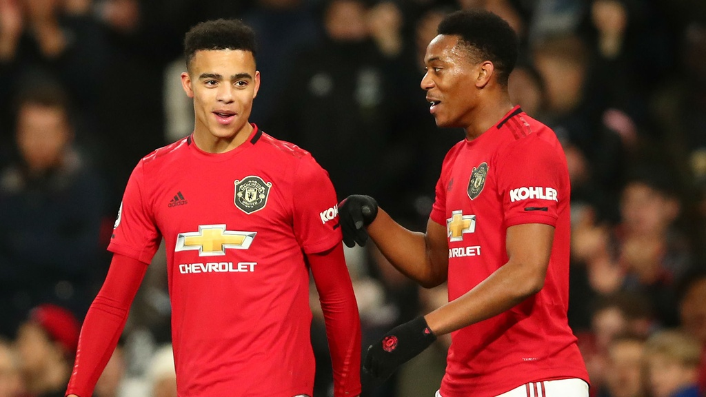anthony martial anh 8