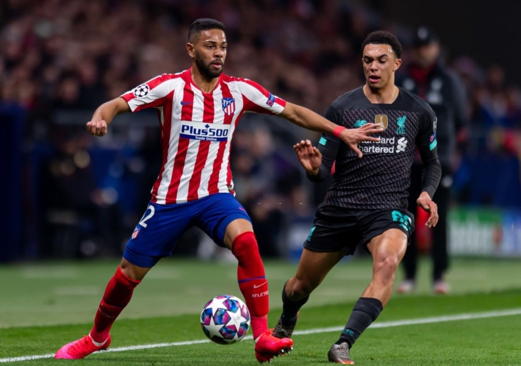 3 nhan to quan trong giup Atletico quat nga Liverpool hinh anh 3 Screenshot_45.jpg