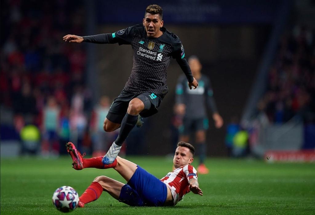 3 nhan to quan trong giup Atletico quat nga Liverpool hinh anh 7 Screenshot_47.jpg