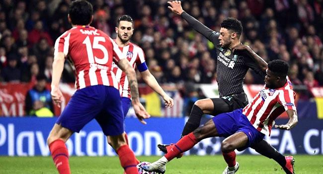 3 nhan to quan trong giup Atletico quat nga Liverpool hinh anh 5 UCL1.jpg