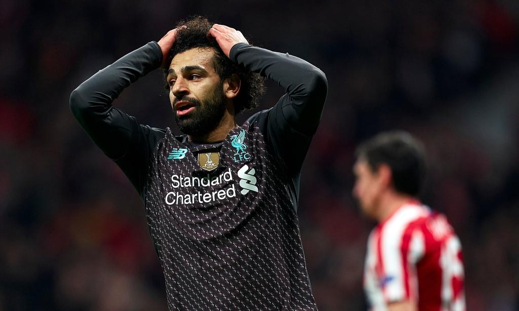 3 nhan to quan trong giup Atletico quat nga Liverpool hinh anh 1 salah.jpg