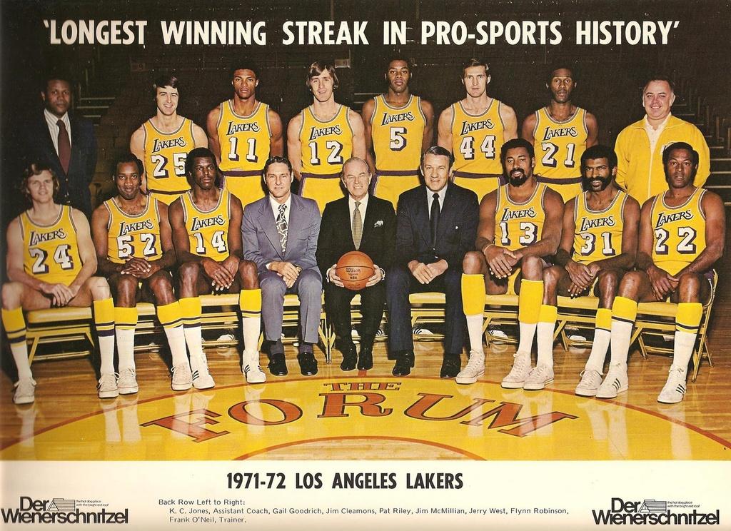 Nhung ky luc gan nhu bat tu o NBA hinh anh 7 LakersPhoto.jpg