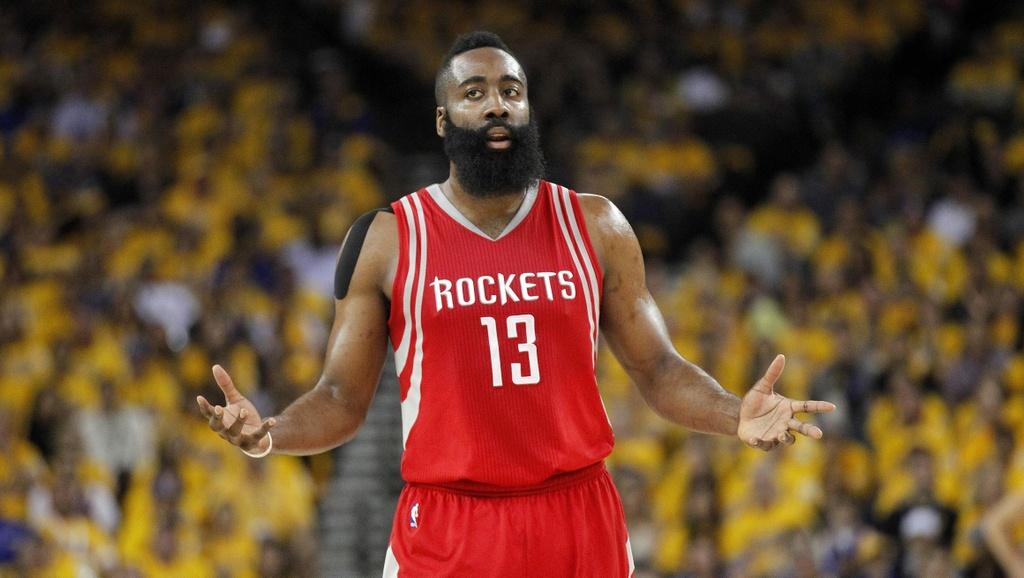 Stephen Curry, LeBron James va nhung cau thu huong luong cao nhat NBA hinh anh 5 e.jpg