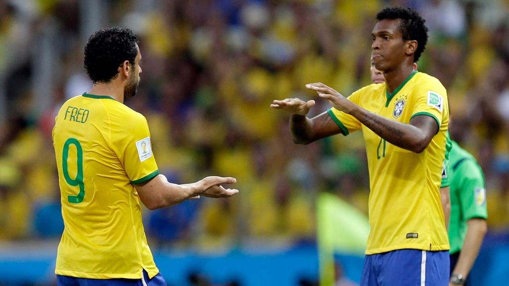 so 9 cua brazil anh 1