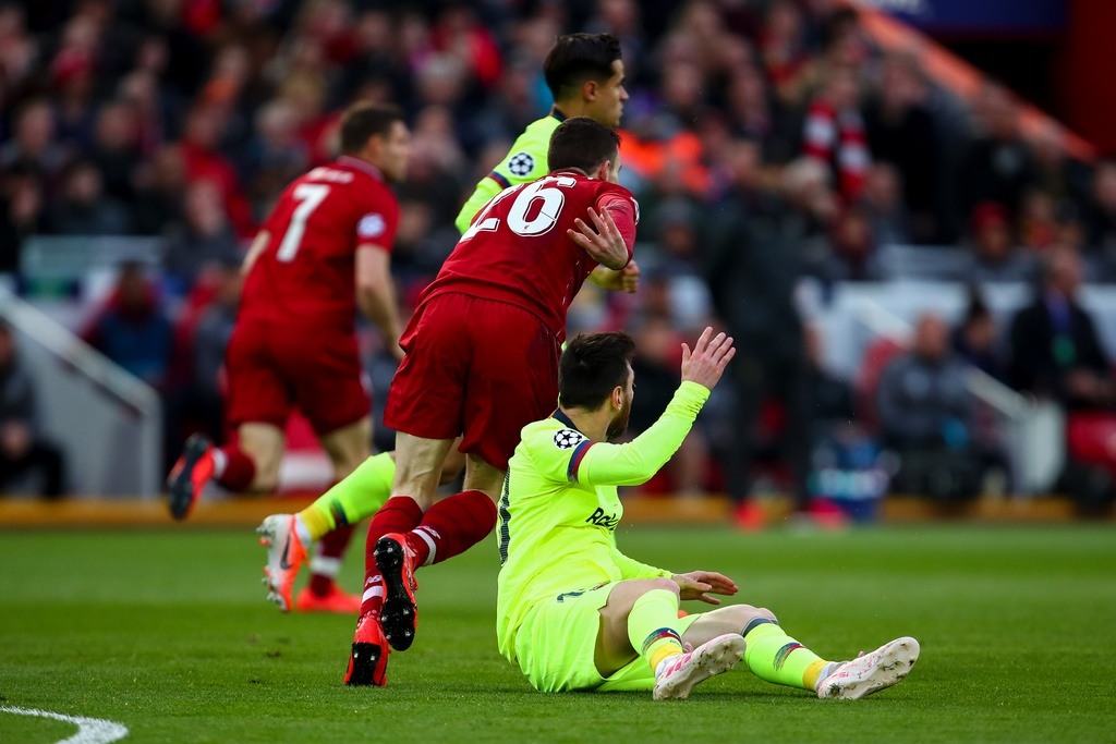 liverpool 4-0 barca anh 3