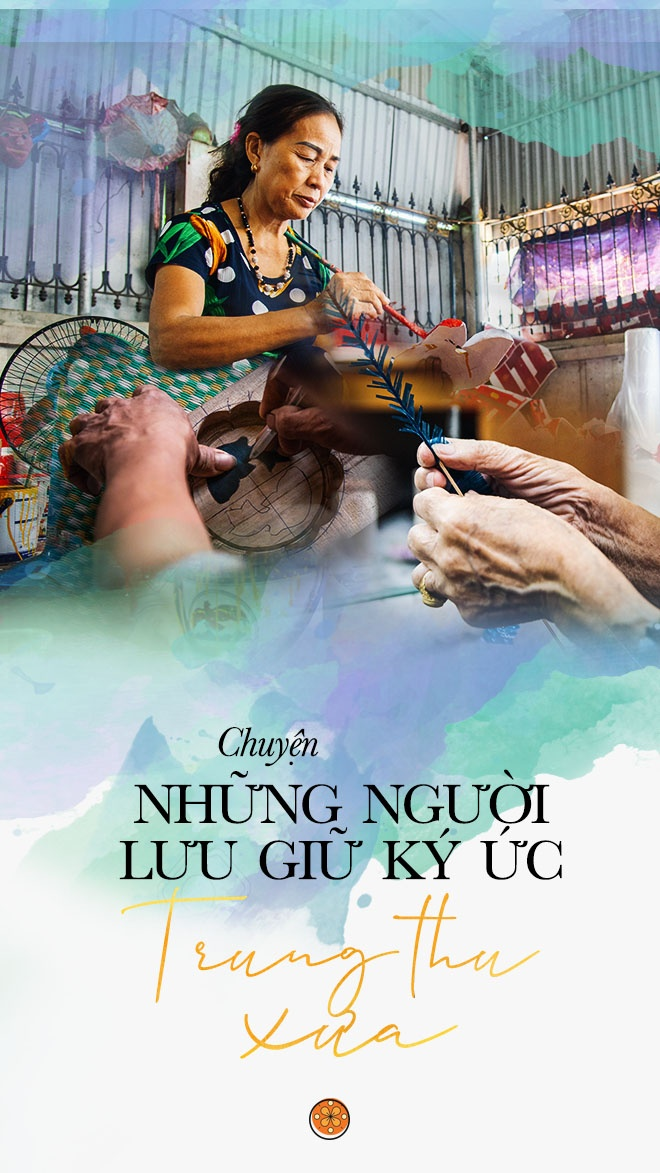 trung thu anh 1