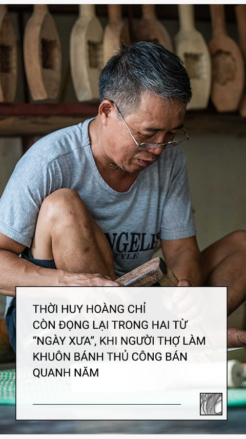 trung thu anh 13