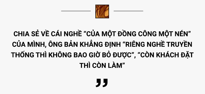 trung thu anh 16