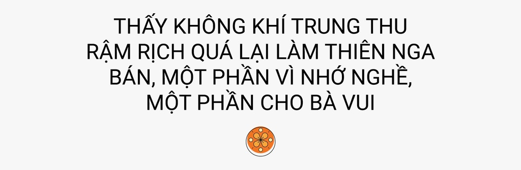 trung thu anh 39