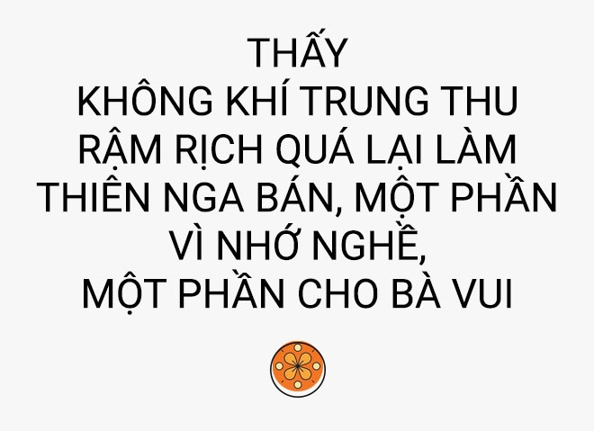 trung thu anh 38