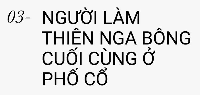 trung thu anh 26