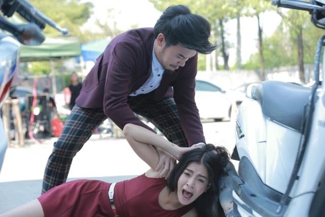 Kich ban kho hieu cua phim Thai khi phu nu bi hiep dam yeu thu pham hinh anh 1 gmm1.jpg
