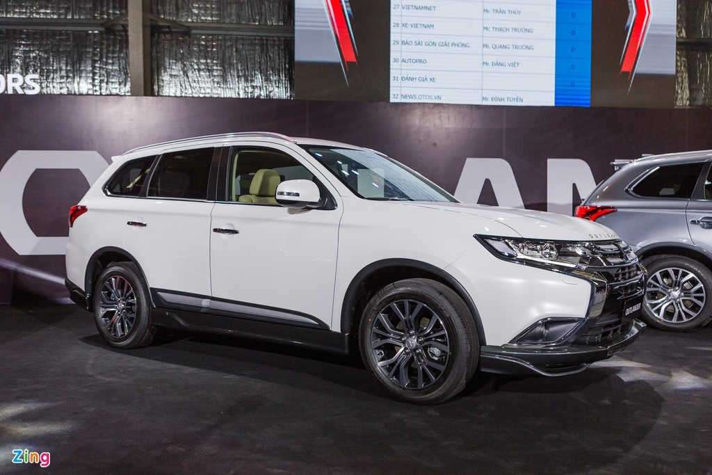 xe crossover 7 cho gia duoi 1 ty dong anh 1