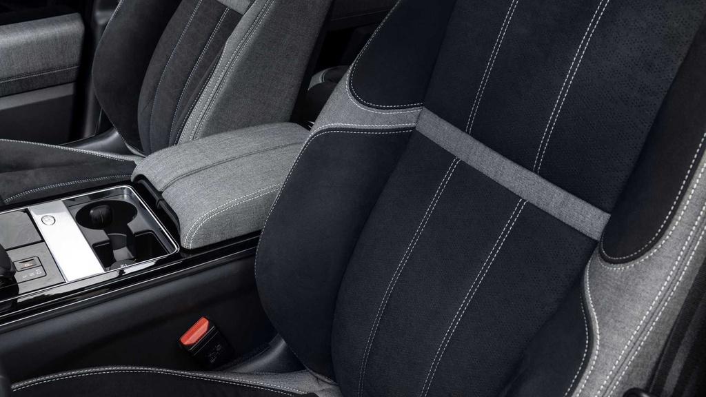Range Rover Velar 2021 duoc ra mat anh 14