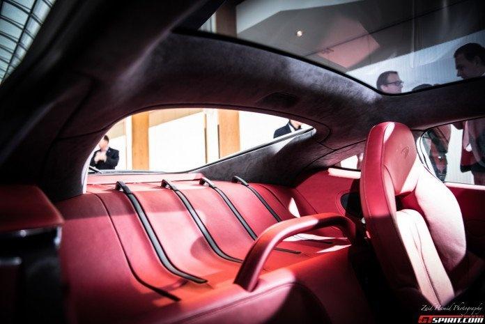 McLaren 570GT - sieu xe huong toi khach hang pho thong hinh anh 7