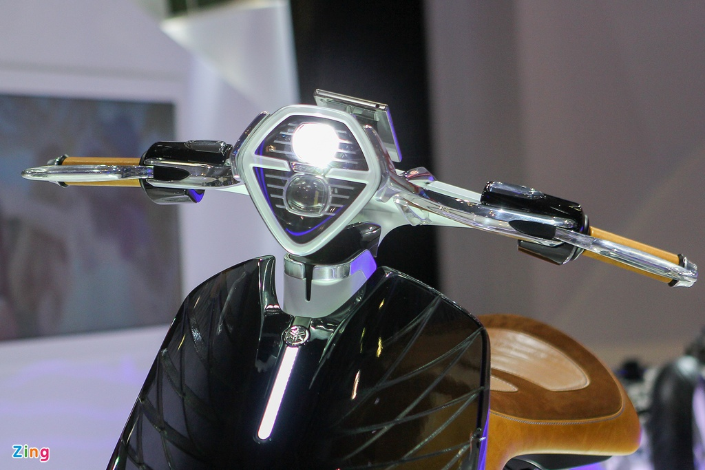 Yamaha 04Gen concept anh 5