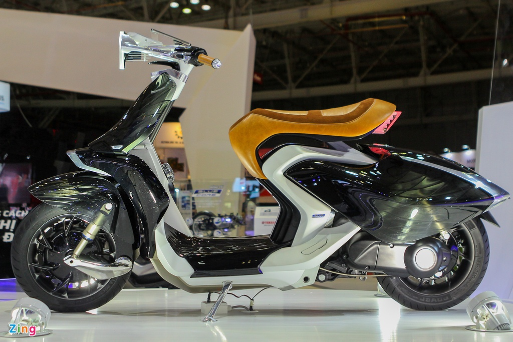 Yamaha 04Gen concept anh 2