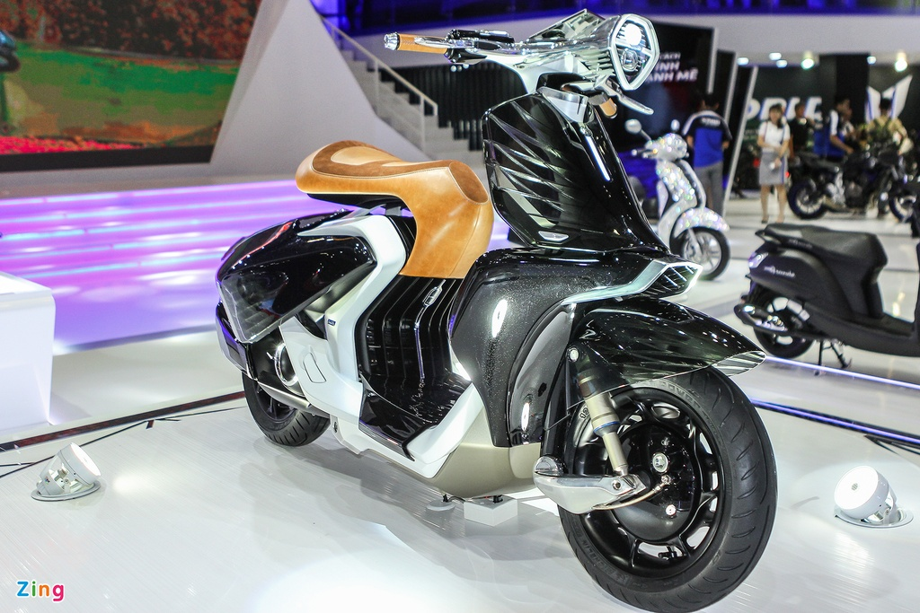 Yamaha 04Gen concept anh 3