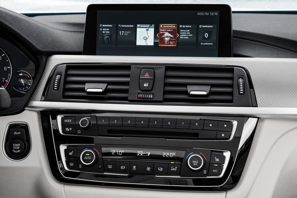BMW 4-Series 2018 trinh lang anh 5
