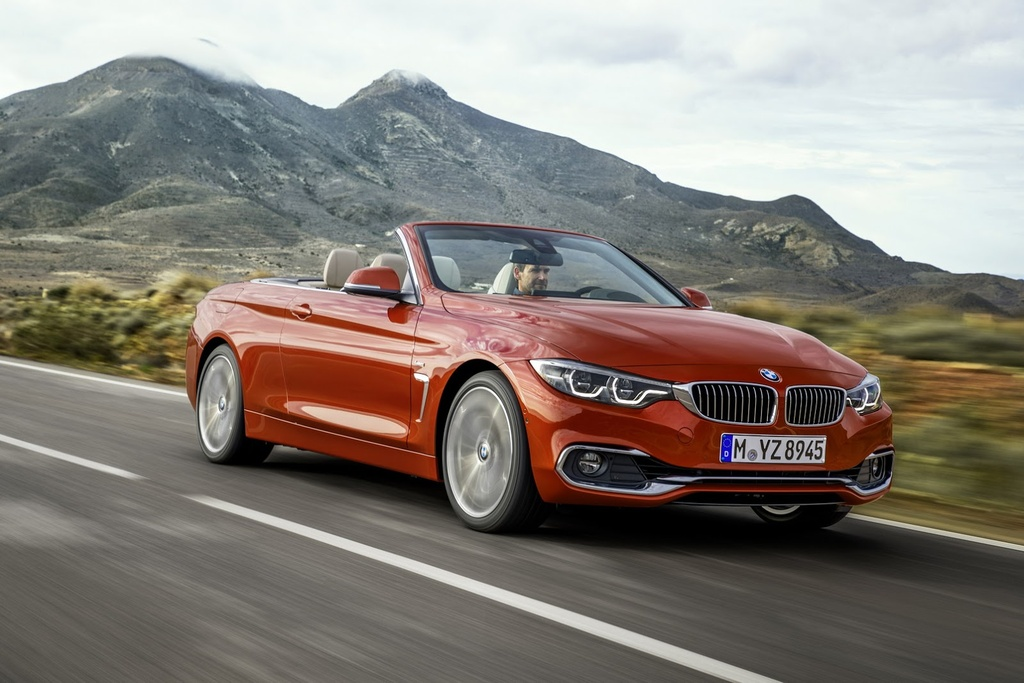 BMW 4-Series 2018 trinh lang anh 3