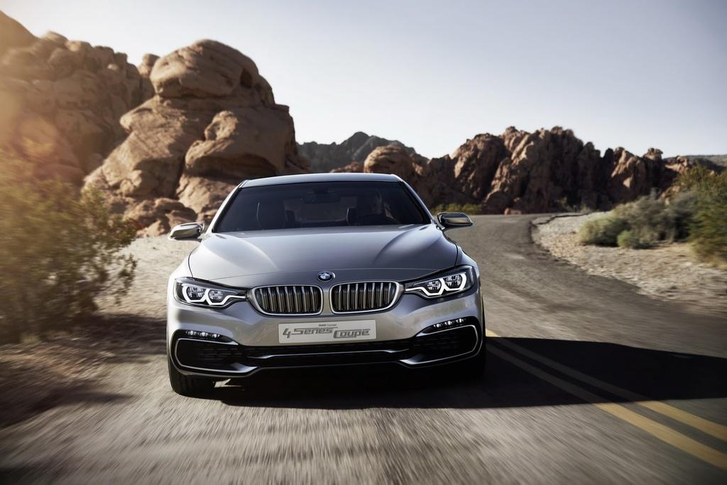 BMW 4-Series 2018 trinh lang anh 8