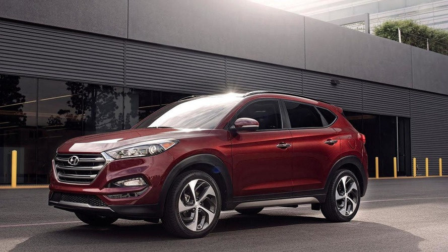 8 SUV co nho an toan nhat 2017 hinh anh 2